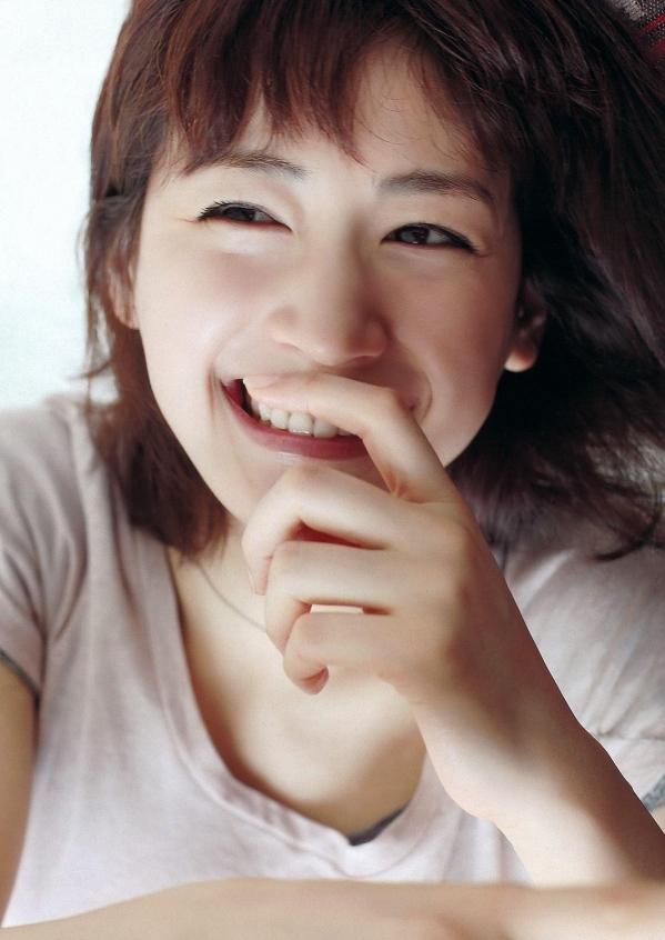 綾瀬はるか パンチラ 水着 下着 エロ画像a063.jpg