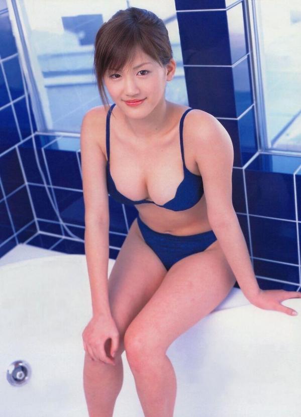 綾瀬はるか パンチラ 水着 下着 エロ画像a100.jpg