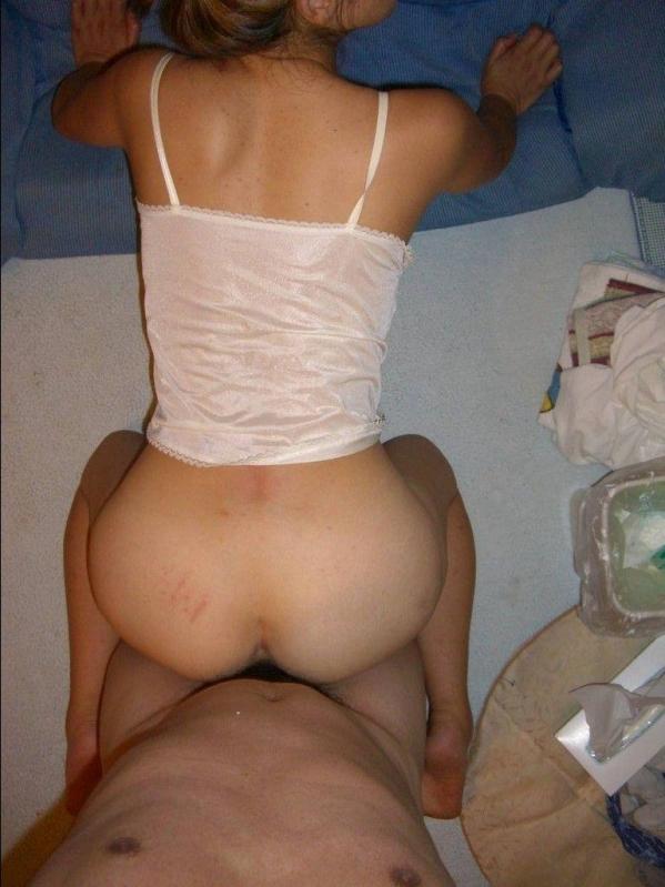 イキ顔 喘ぎ顔 後背位 セックス エロ画像b007.jpg