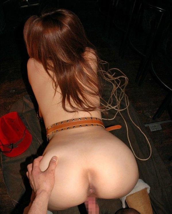イキ顔 喘ぎ顔 後背位 セックス エロ画像c005.jpg