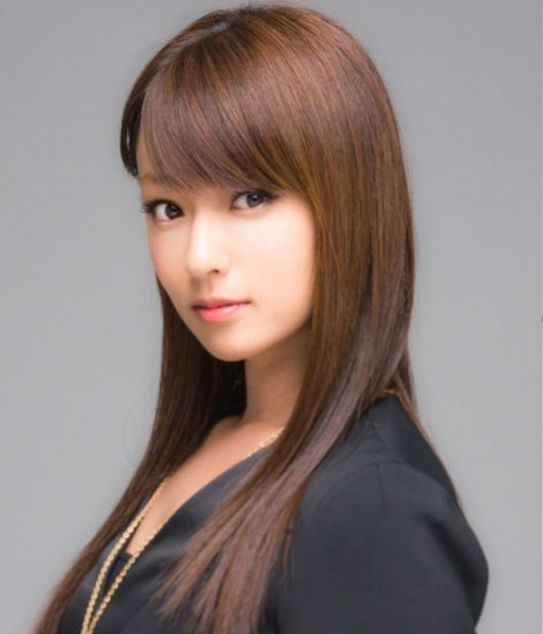 fukada_kyouko20160521a.jpg