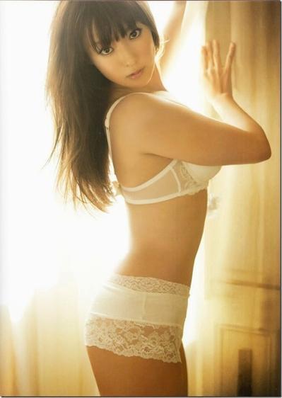深田恭子 画像 a008