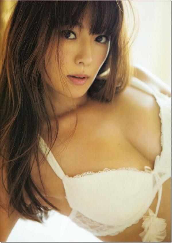 深田恭子 画像 a013