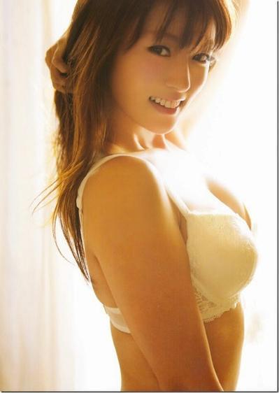 深田恭子 画像 a019