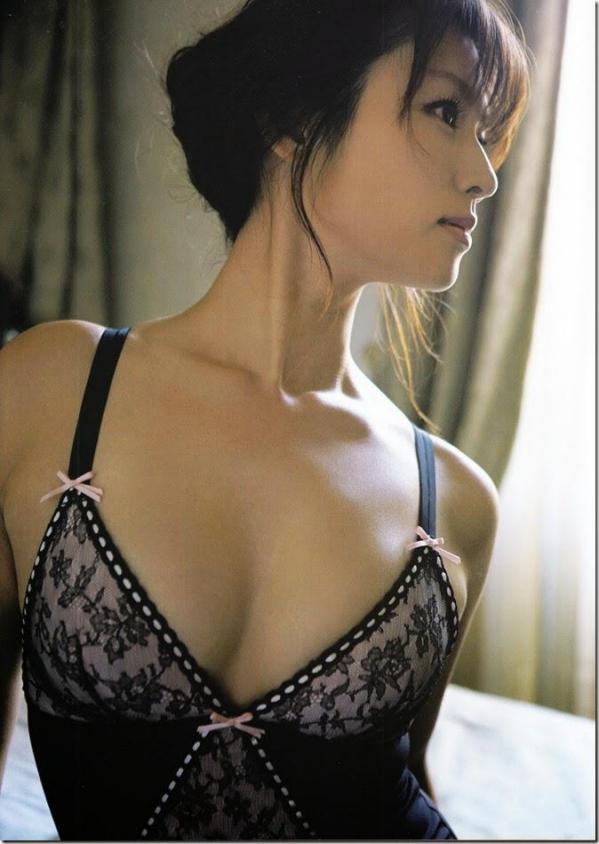 深田恭子 画像 a020