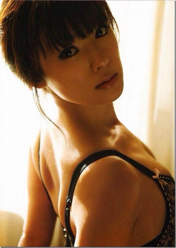 深田恭子 画像 a023