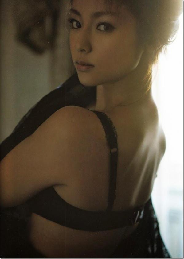 深田恭子 画像 a027