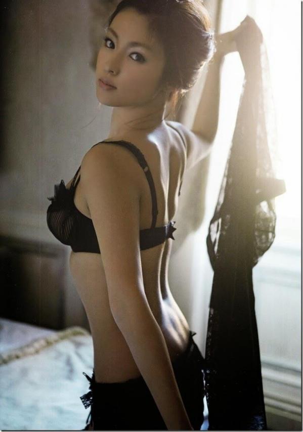 深田恭子 画像 a028