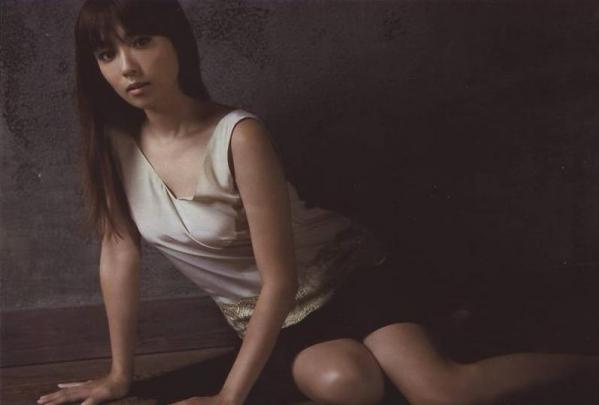 深田恭子 画像 a036