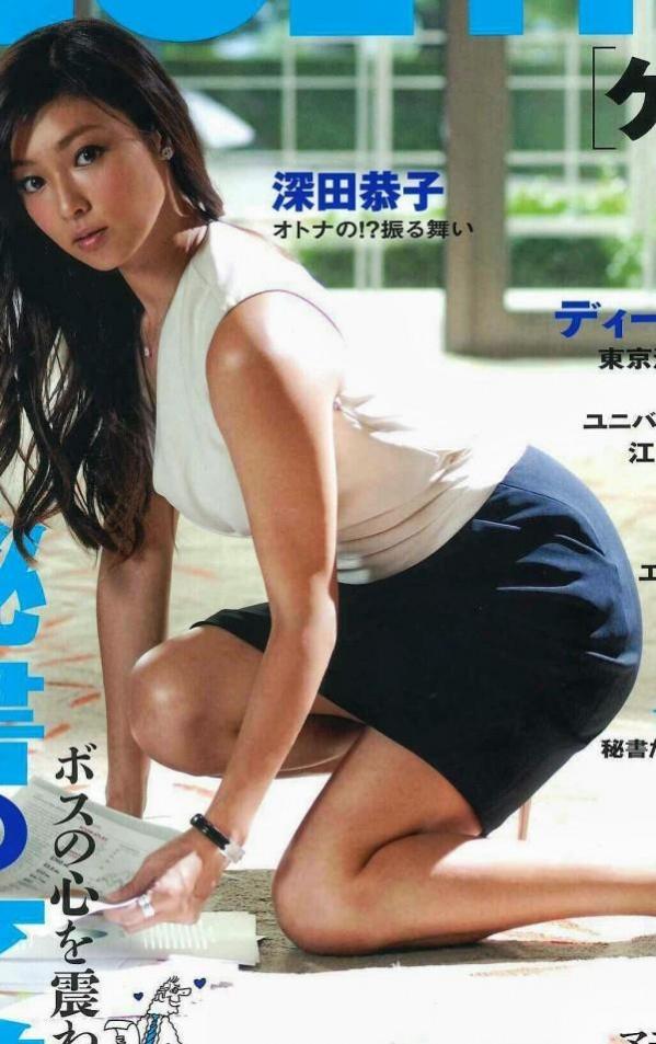 深田恭子 画像 d030