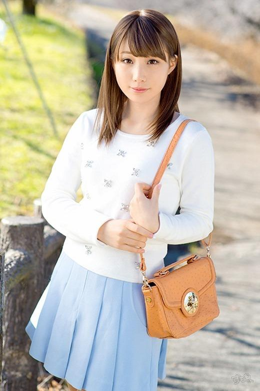 AV女優 長谷川るい エロ画像a002.jpg