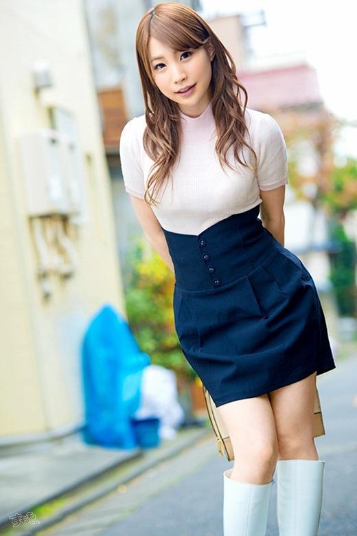 AV女優 長谷川るい エロ画像a003.jpg