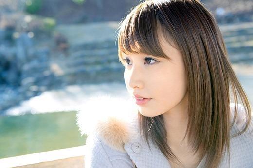 AV女優 長谷川るい エロ画像a004.jpg