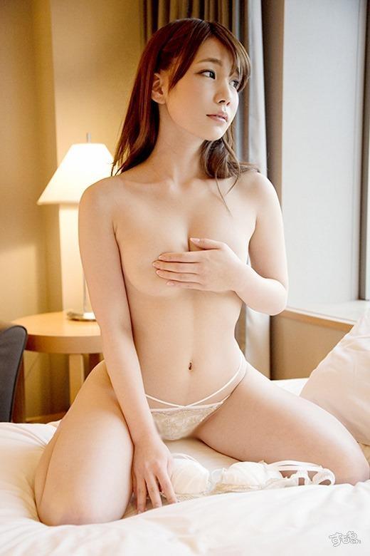 AV女優 長谷川るい エロ画像a006.jpg