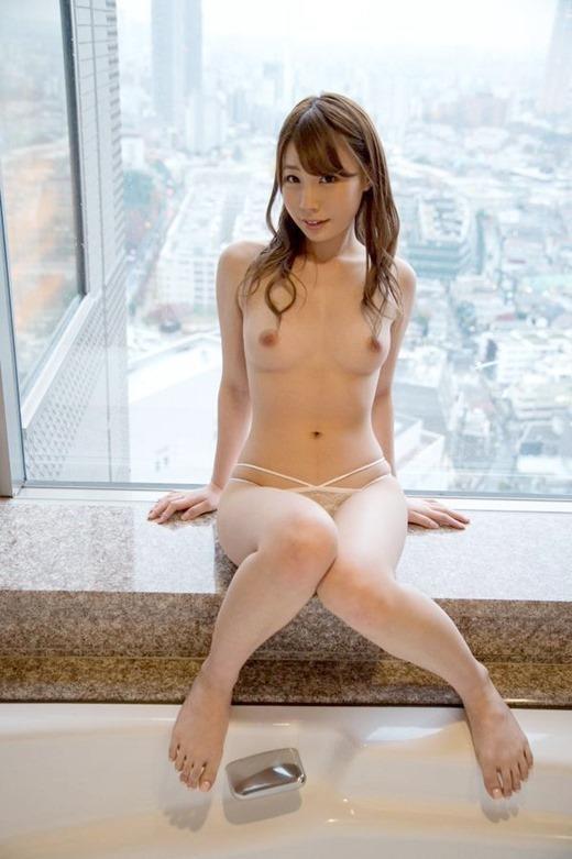 AV女優 長谷川るい エロ画像a007.jpg