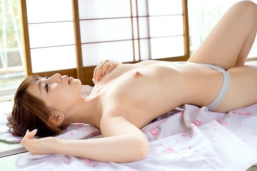 AV女優 長谷川るい エロ画像a009.jpg