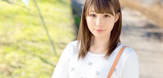 AV女優 長谷川るい エロ画像a013.jpg