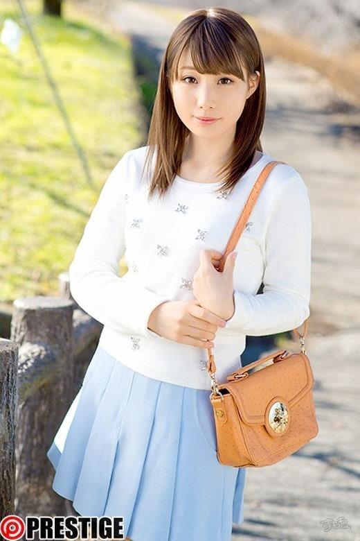 AV女優 長谷川るい エロ画像a025.jpg