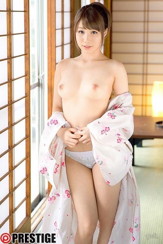 AV女優 長谷川るい エロ画像a028.jpg