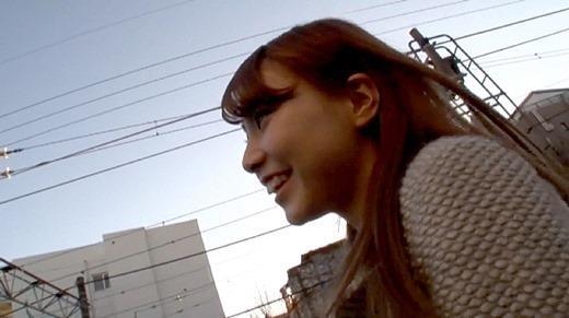 AV女優 長谷川るい エロ画像a048.jpg