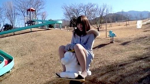 AV女優 長谷川るい エロ画像a077.jpg