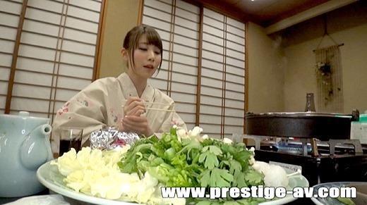 AV女優 長谷川るい エロ画像a088.jpg