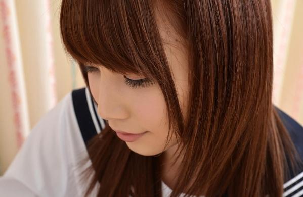 AV女優 長谷川るい エロ画像a043.jpg