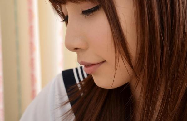 AV女優 長谷川るい エロ画像a044.jpg