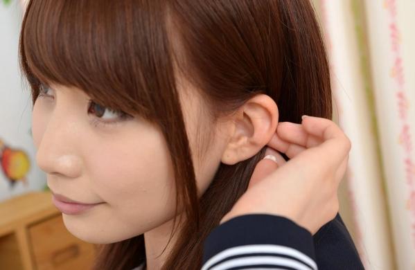AV女優 長谷川るい エロ画像a045.jpg