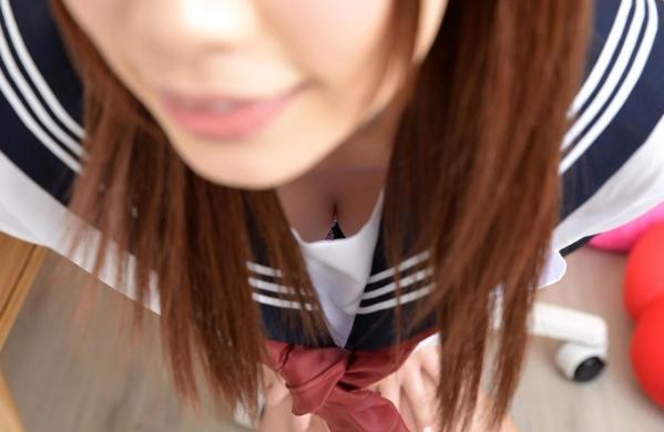 AV女優 長谷川るい エロ画像a055.jpg