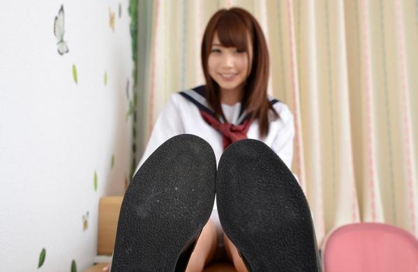AV女優 長谷川るい エロ画像a084.jpg