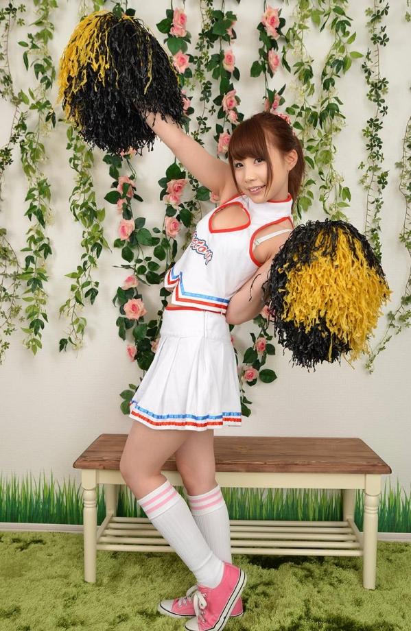 AV女優 長谷川るい コスプレ エロ画像a009.jpg