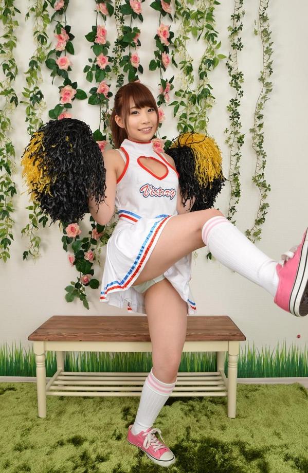 AV女優 長谷川るい コスプレ エロ画像a015.jpg