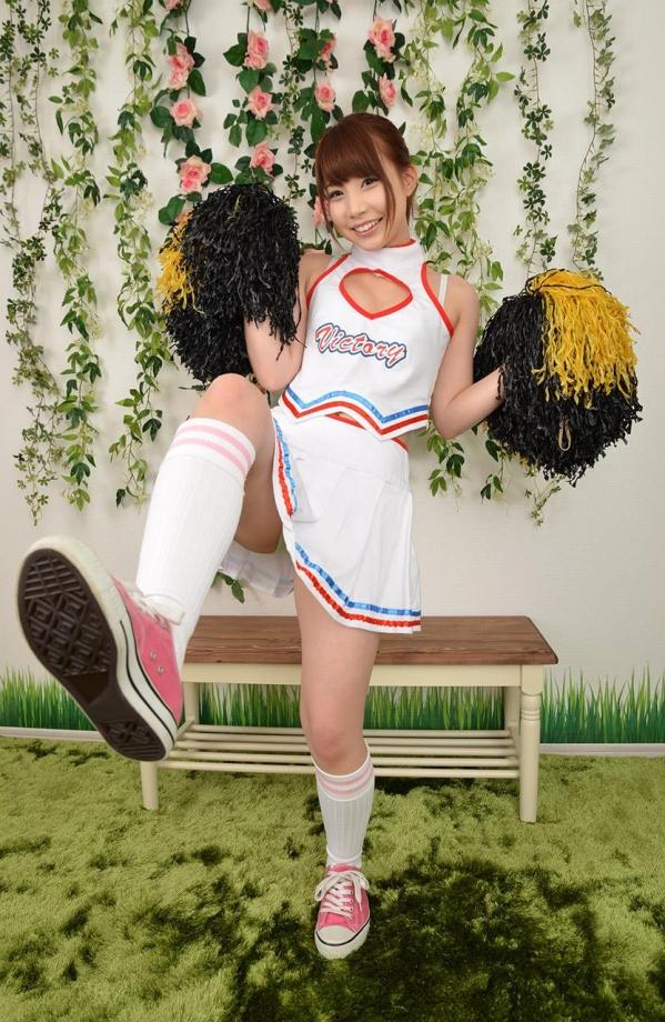 AV女優 長谷川るい コスプレ エロ画像a016.jpg