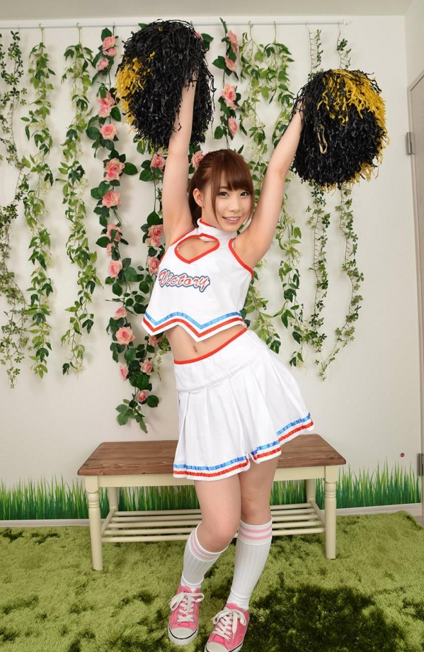 AV女優 長谷川るい コスプレ エロ画像a019.jpg