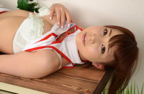 AV女優 長谷川るい コスプレ エロ画像a060.jpg