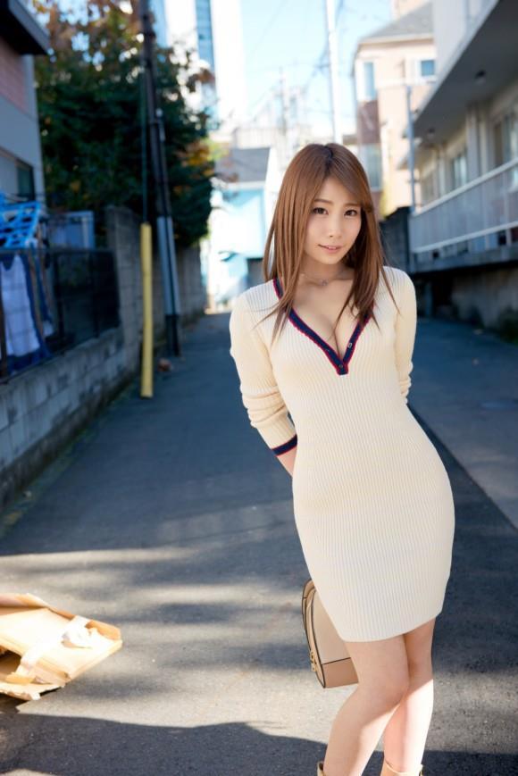 AV女優 長谷川るい エロ画像c005.jpg