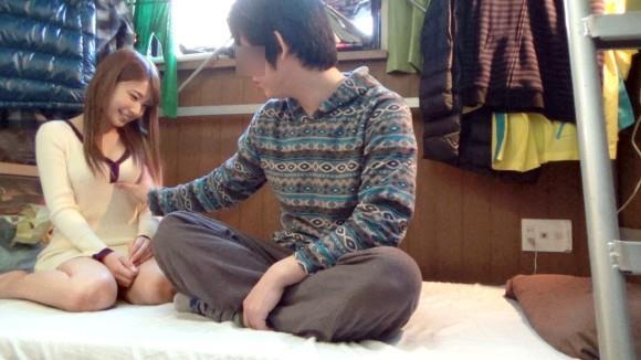AV女優 長谷川るい エロ画像c007.jpg