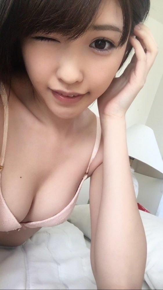 hashimoto_arina20160409a005.jpg