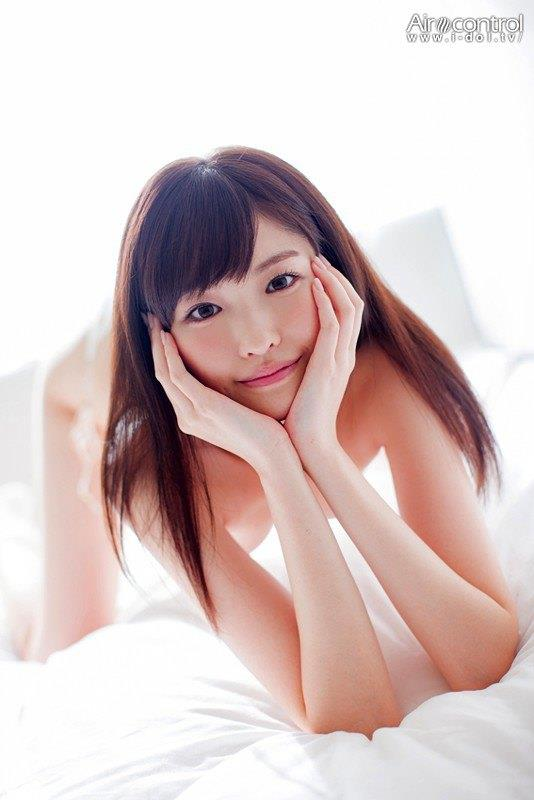hashimoto_arina20160409c001.jpg
