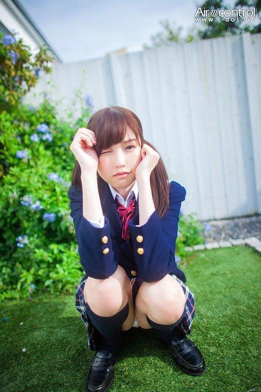 hashimoto_arina20160409c002.jpg