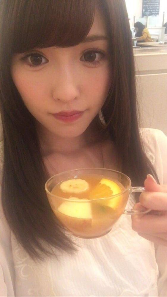AV女優 橋本ありな エロ画像a002.jpg