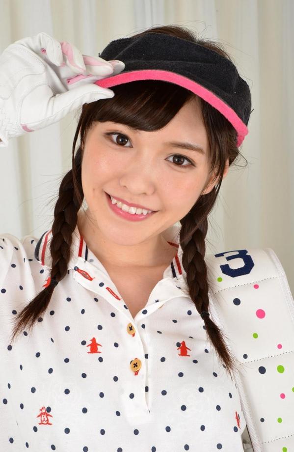 AV女優 橋本ありな エロ画像a011.jpg