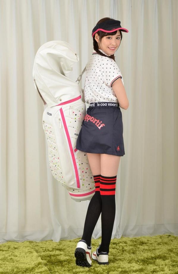 AV女優 橋本ありな エロ画像a014.jpg