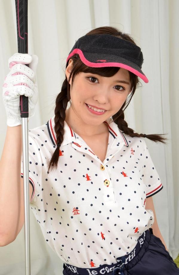 AV女優 橋本ありな エロ画像a025.jpg
