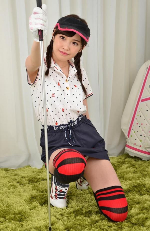 AV女優 橋本ありな エロ画像a027.jpg