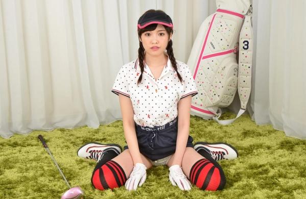 AV女優 橋本ありな エロ画像a029.jpg