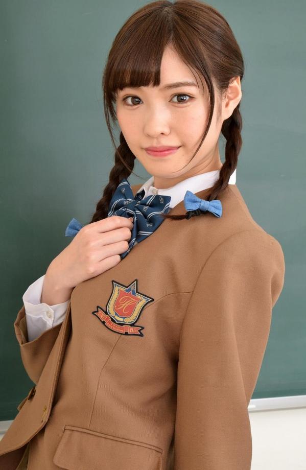 AV女優 橋本ありな エロ画像a072.jpg
