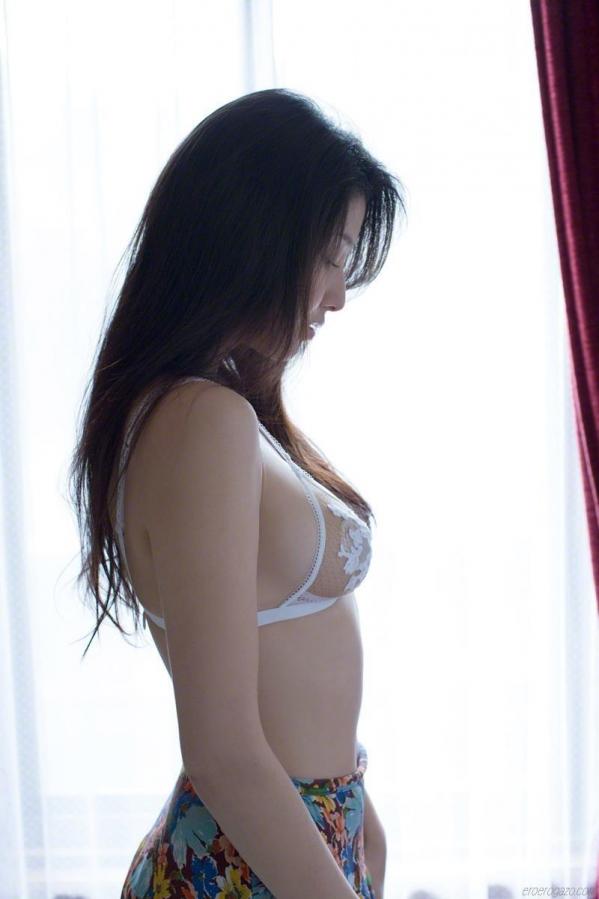 橋本マナミ ヌード エロ画像a065.jpg
