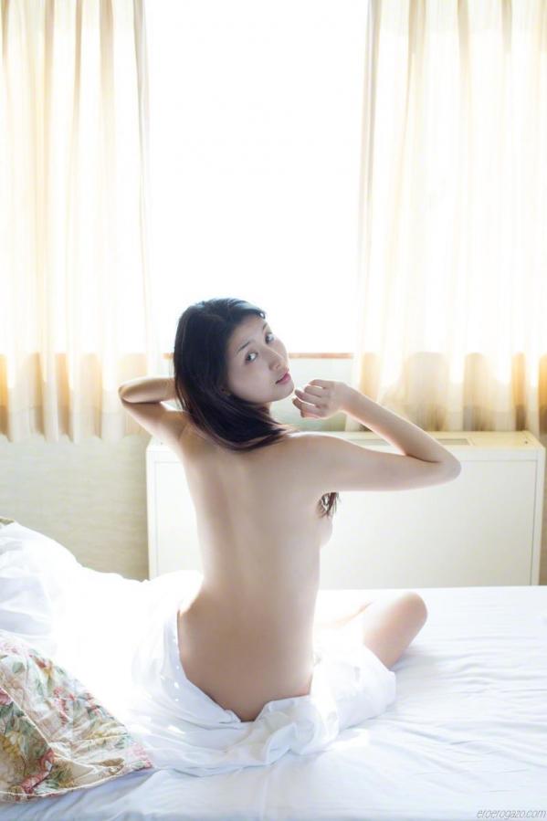 橋本マナミ ヌード エロ画像a066.jpg